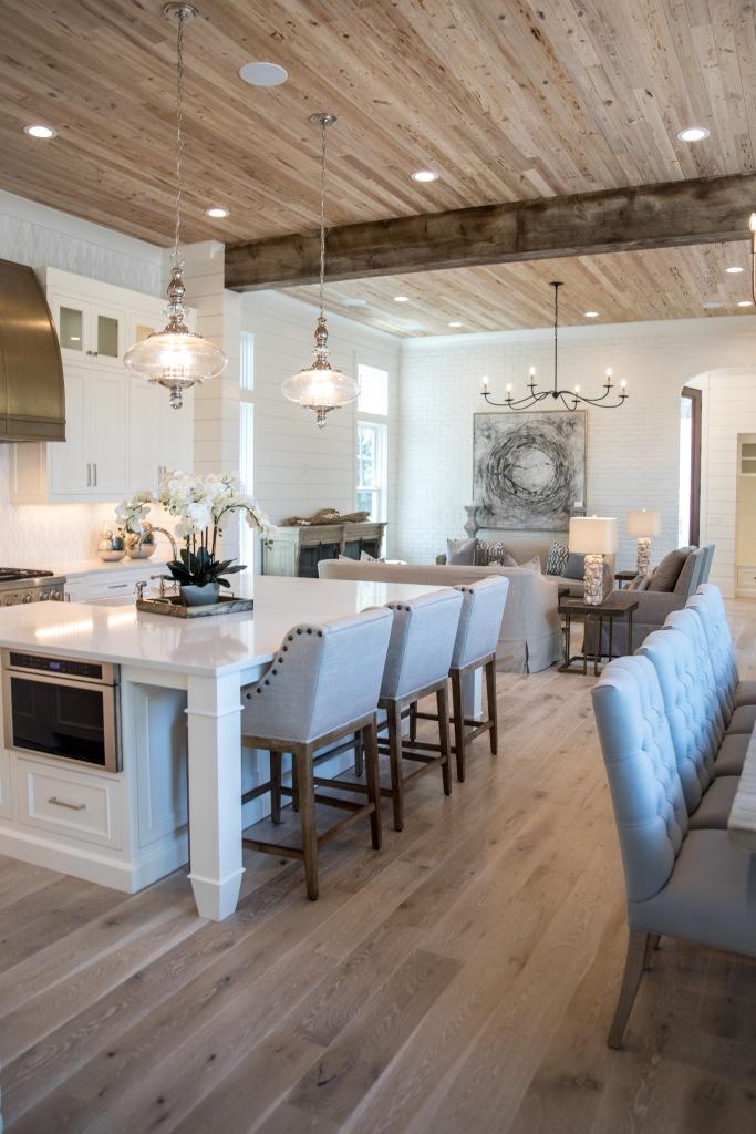 home furnishings in 30A, Florida